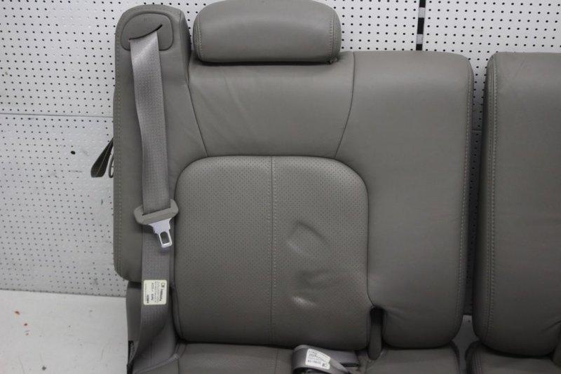 cadillac escalade chevy tahoe gmc yukon sitze zusatzsitze. Black Bedroom Furniture Sets. Home Design Ideas